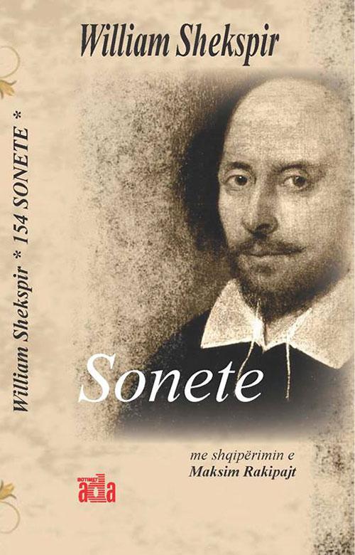 154 Sonete