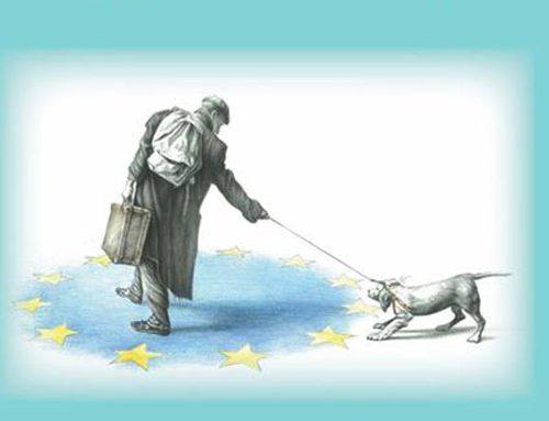 Epigrami dhe evropa