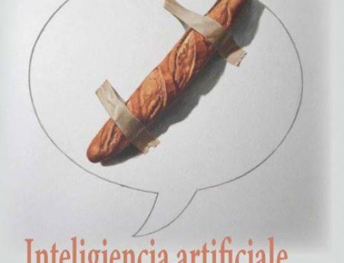 Inteligjencia artificiale