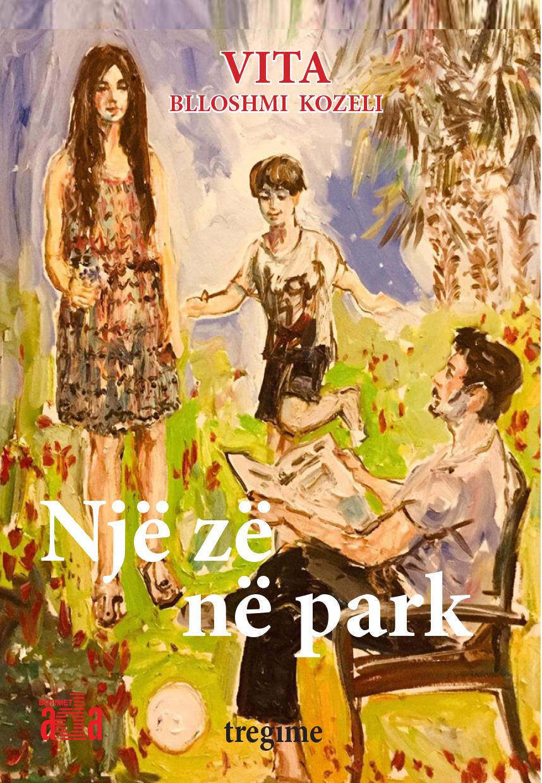 Një zë në park