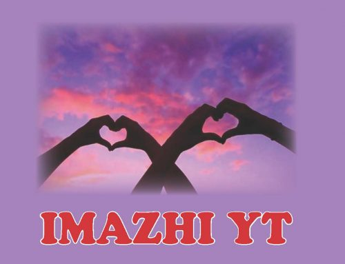 IMAZHI YT