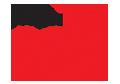 Botimet ADA Logo