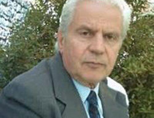 Prof. Dr. Agim Deva – studiues i shquar i letërsisë shqipepër fëmijë