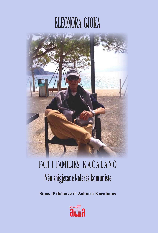 FATI I FAMILJES KACALANO